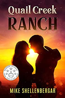 Quail Creek Ranch by [Mike Shellenbergar]