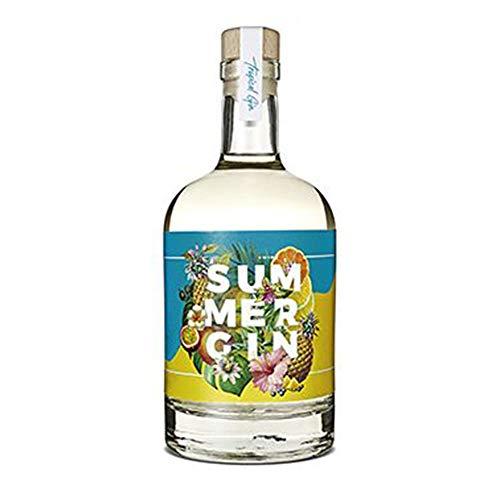 Wajos Summer Gin 42{f04976ca6d24b71724d1e93834a8a2104f9da139ae7c5d71db020e28cc4f0695}