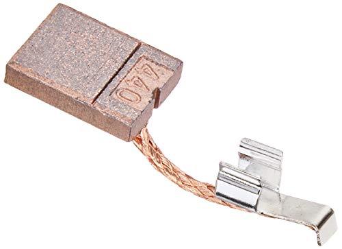 Makita CB-440 Kohlebürsten/Kohlen 194427-5 (Alternativ auch für CB-436)