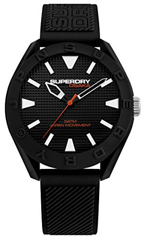 Superdry SYG243B 1