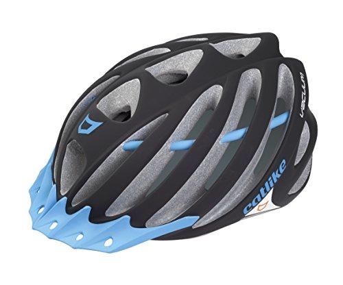 Catlike Vacuum Casco de Ciclismo, Unisex...