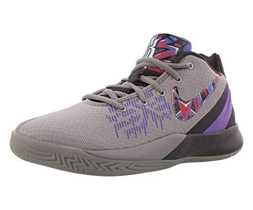 Nike Kyrie Flytrap Ii Big Kids Aq3412-003 Size 6.5