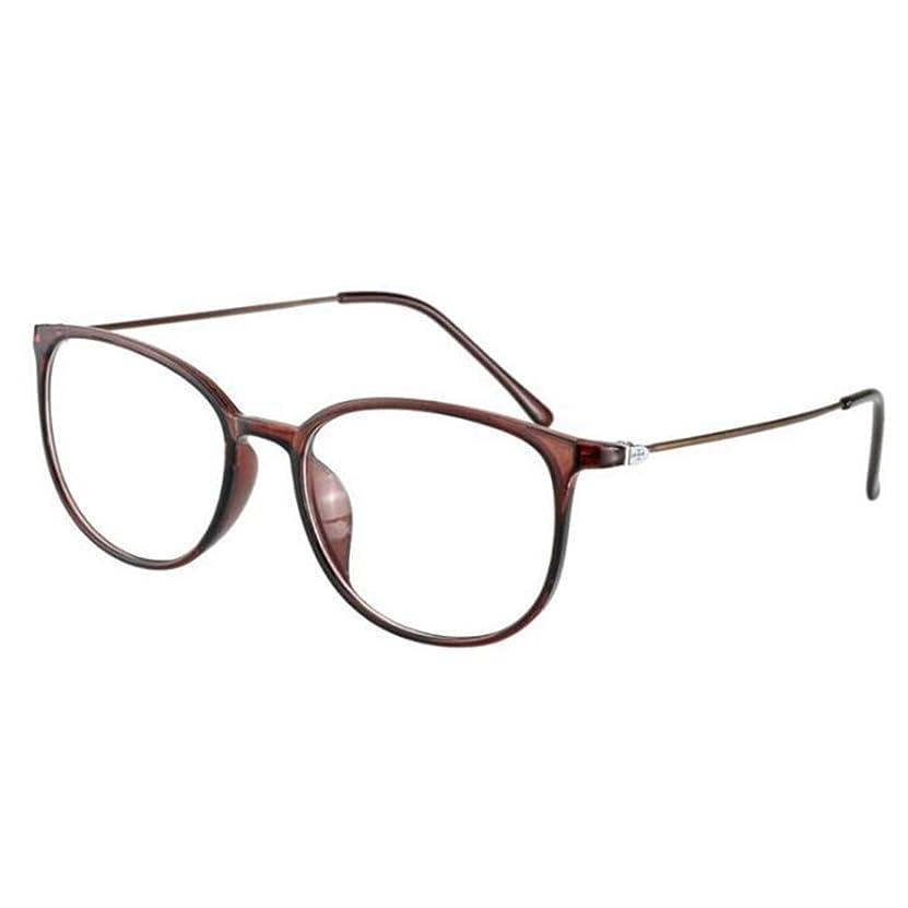 一生フラフープ報酬スマートズームマルチフォーカス老眼鏡、スタイリッシュなレトロフルフレームメガネ、フォトクロミックサングラス - 男性と女性用