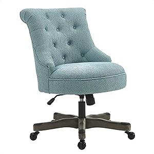 41VUotu7kbL._SS300_ Coastal Office Chairs & Beach Office Chairs