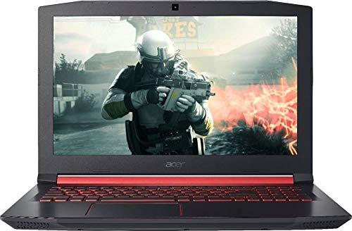 Acer Nitro 5 Gaming Laptop - Intel Core i5 - 4GB NVIDIA...