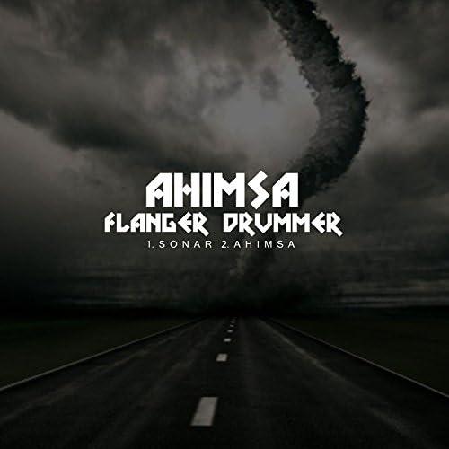 Flanger Drummer