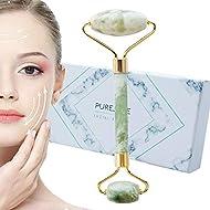 Face Roller Skin Care Massager Face Roller Skin Care Set Face Roller Set Massager for Face & Eye Massage Face Roller Kit Light green