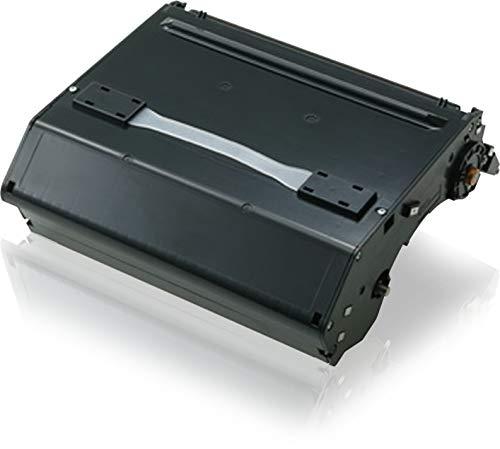 Epson al-c1100PHOTOCONDUCTOR UNIT 10.5K–Printer Drums (Epson Aculaser C1100N, CX11NF, CX11NFC, CX11NFT CX11NFCT,, CX21N, CX21NC, CX21NF CX21NFC, CX21NFCT,, LASER, Black, 400x 360x 190mm, 3.3kg)