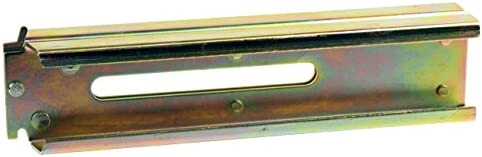 US Superior Cargo Control famous Shoring Beam Replacement - Assembly E Channel T