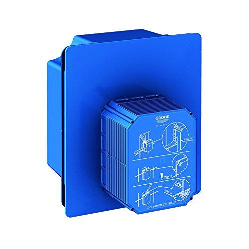 GROHE Urinal Rohbauset Einbaukörper Rapido 38787000 / 38386000