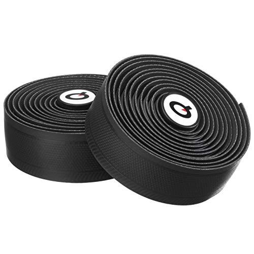 Prologo Lenkerband Onetouch 2, schwarz, One Size