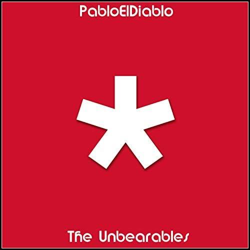 PabloElDiablo