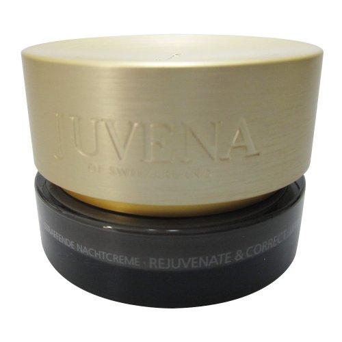 Juvena Rejuvenate Lifting Crema de Noche - 50 ml