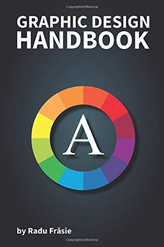 Graphic Design Handbook