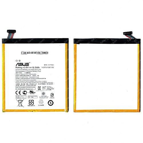 batteria tablet asus Soneth Batteria per ASUS ZENPAD 10 Z300 Z300C Z300CL C11P1502