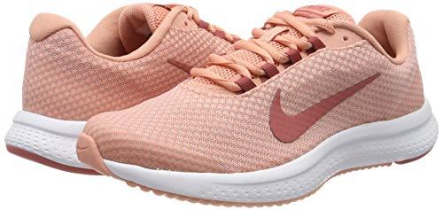 Nike Runallday Femme ❗Meilleure offre ❗