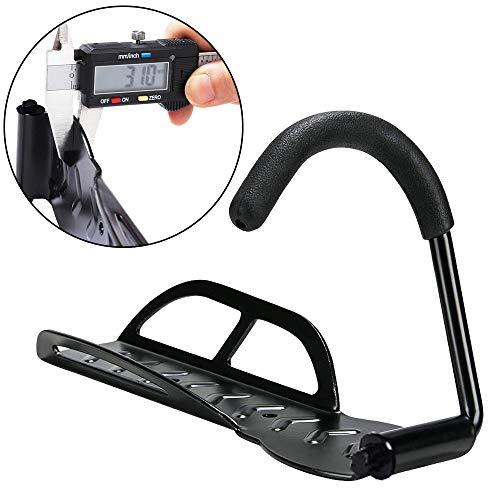 Frofine Aparcabicicletas y soportes para bicicletas