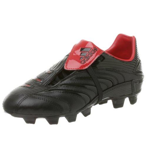 Little Trxfg Best Kidbig Soccer Shoe Adidas Kidabsolado Price uOXZTkPiw