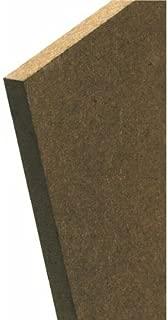 Best decorative hardboard panels Reviews