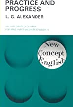 Best practice and progress by lg alexander Reviews