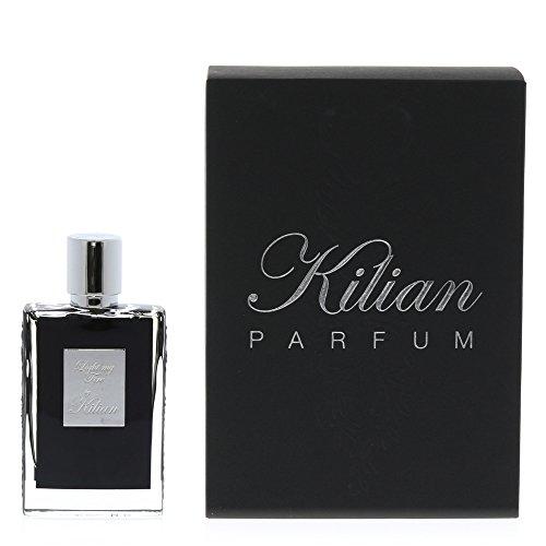 KILIAN Addictive State of Mind Light My Fire Unisex Eau de Parfum Spray, 50 milliliter