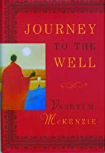 Journey To The Well: Student Workbook