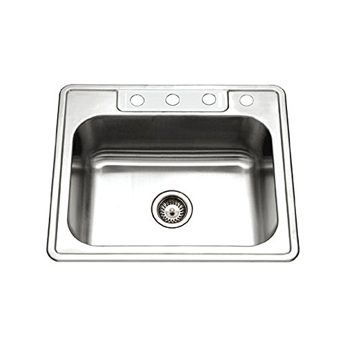 Stainless Steel Kitchen Sink Countertop for Sale Used