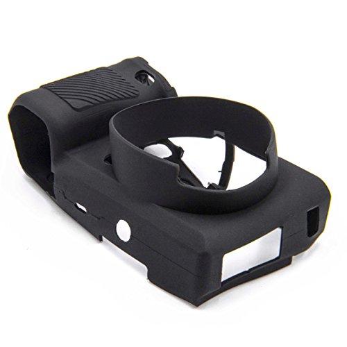 vhbw cámara Cubierta Bolsa Compatible con Sony Alpha A6000, A6300 cámara -...