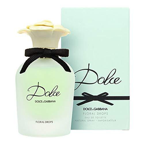 Dolce Eau de Parfum 50 ml