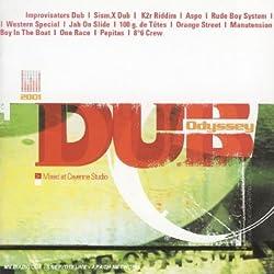 Dub Odyssey