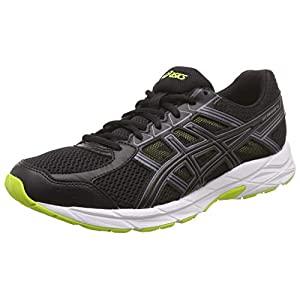 ASICS Men Gel-Contend 4B Running Shoes