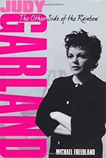Judy Garland: The Other Side of the Rainbow