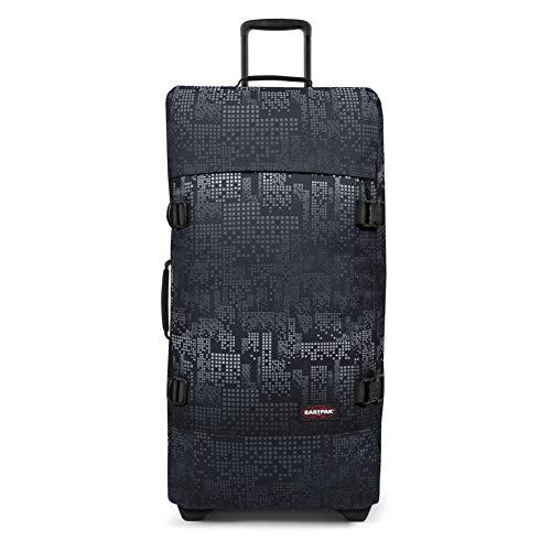 Eastpak Tranverz L koffer