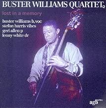 Best buster williams quartet Reviews