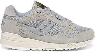 Amazon.es: Saucony - Aire libre y deportes / Zapatillas y calzado deportivo: Zapatos y complementos