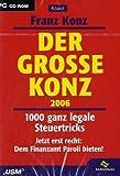 United Soft Media Verlag Steuern