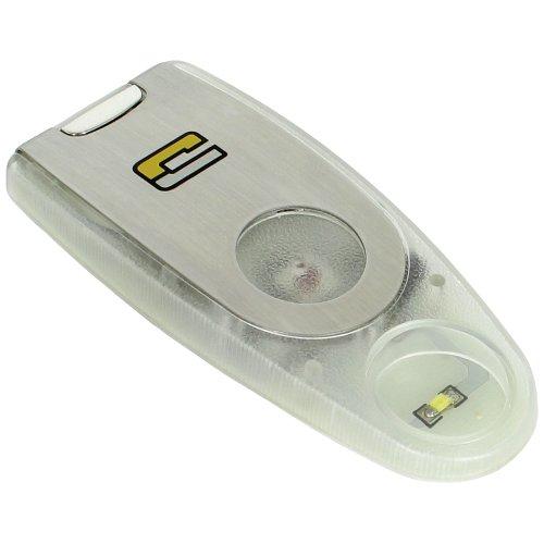 LED Licht für Kellnerbörse Kellner Kellnergeldbörse Geldbörse Kellnergeldbeutel Bedienungsbörse Damentasche Handtasche Tasche