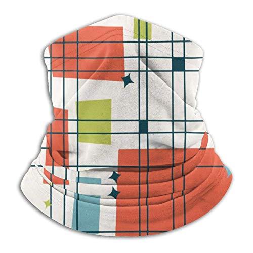 Magic Headwear Lemon Face Outdoor Scarf Headbands Bandana Mask Neck Gaiter Head Wrap Mask Sweatband