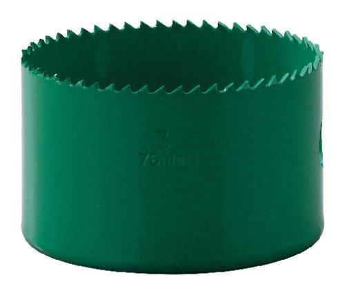 Metabo 625173000 HSS-bi-metalen gatzaag, 33 mm
