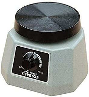 Dental Vibrator 4