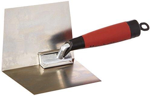 Drywall & Plastering Corner Trowel 4 X 5