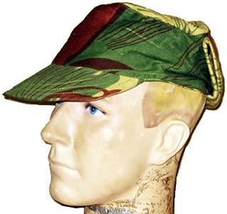 Rhodesian Bush Cap (Original Style)