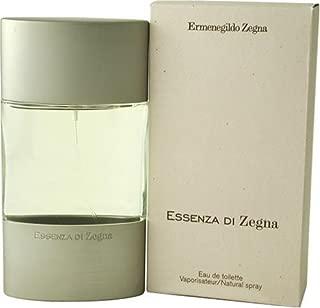 Best essenza di zegna by ermenegildo zegna Reviews