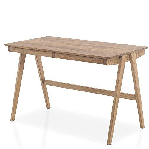 Schreibtisch Asteiche