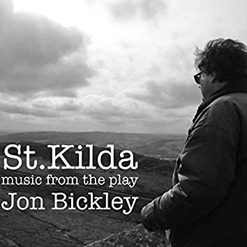 St.Kilda (Music from the Play)