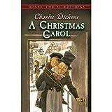 Christmas Carol (Christmas Carol the Movie)