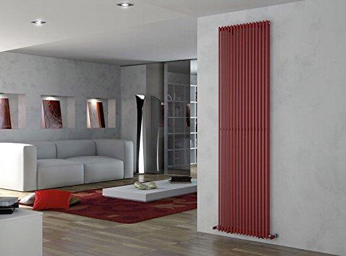 Termosifoni Irsap Arpa radiatore bianco Arpa 2 A2E18201001IR01