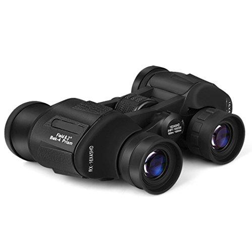 Télescope JBZP Jumelles High Power Ultra Clear 16 × 45 Night Vision n'est Pas Un Cadeau Infrarouge