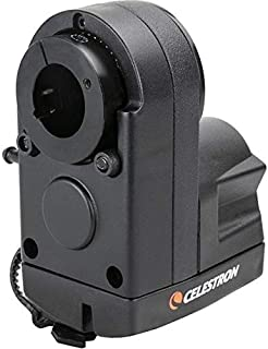 Celestron Focus Motor for SCT and EdgeHD