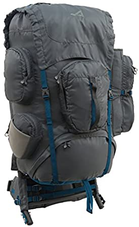 Best External Frame Backpack for Hunting